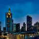 kyline Frankfurt am Main